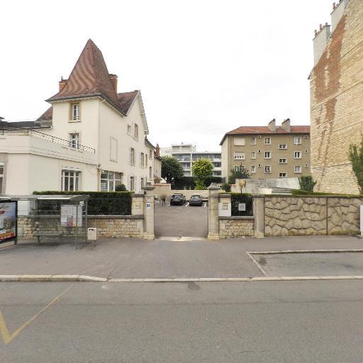 Cléon Philippe - Notaire - Dijon