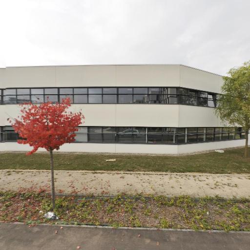 Paritel - Installation téléphonique - Dijon