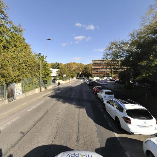 Vivet Bruno - Médecin psychiatre - Montpellier