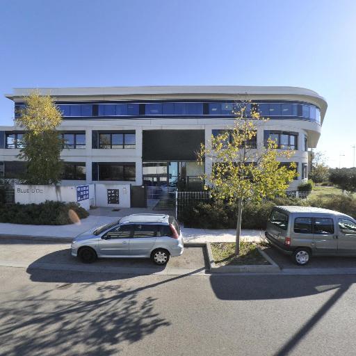 2s 2i Solutions Et Services - Dépannage informatique - Montpellier