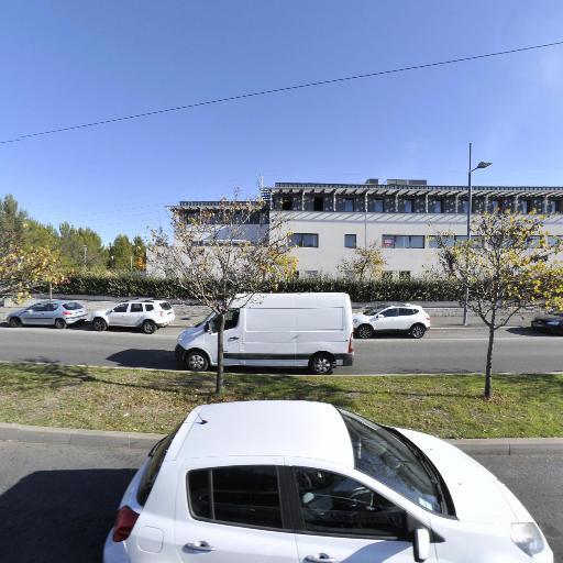 Languedoc Services - Agence d'intérim - Montpellier