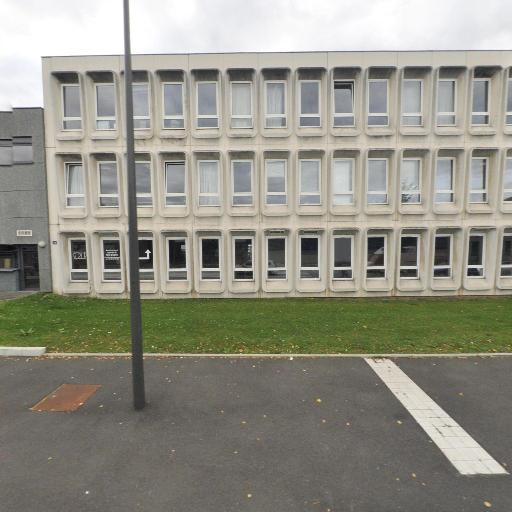Home Destock - Linge de maison - Strasbourg