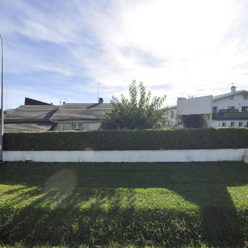 A.d.i.e - Banque - Pau