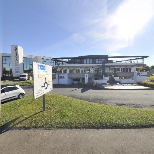 A.E.D Expertises - Diagnostic immobilier - Pau