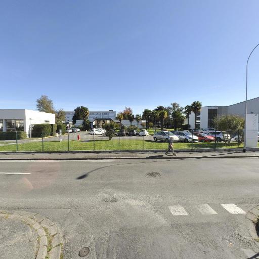 Odelia Capital - Conseil et études financières - Pau
