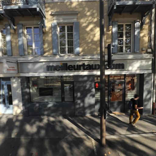 Zimut - Conseil et études financières - Pau