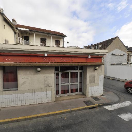 Ecole D'Echecs Du Béarn - Club de jeux de société, bridge et échecs - Pau