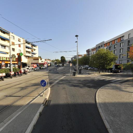 Rocamora - Boucherie charcuterie - Montpellier