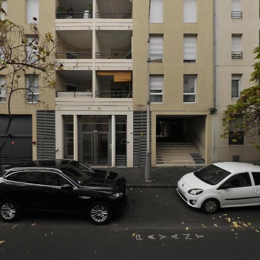 Génération Formations - Formation continue - Montpellier