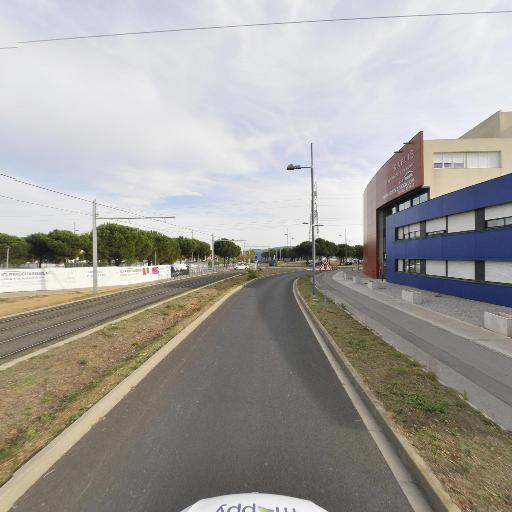 Coq Noir - Production et réalisation audiovisuelle - Montpellier