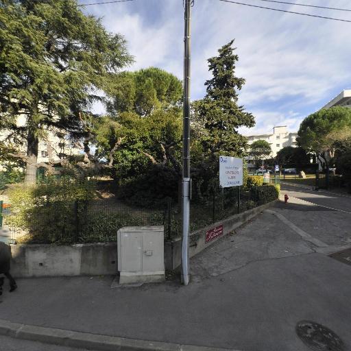 Assistance Ordinateur 34 - Dépannage informatique - Montpellier