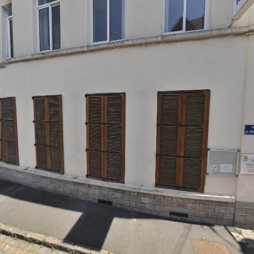 Comite Entreprise Val Hainaut Habitat - Association culturelle - Valenciennes