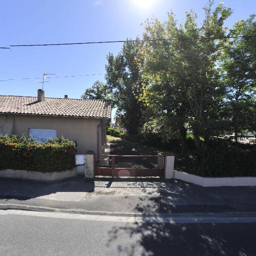 Sauvegarde Enfance Tarn Et Garonne - Services de protection de la jeunesse - Montauban