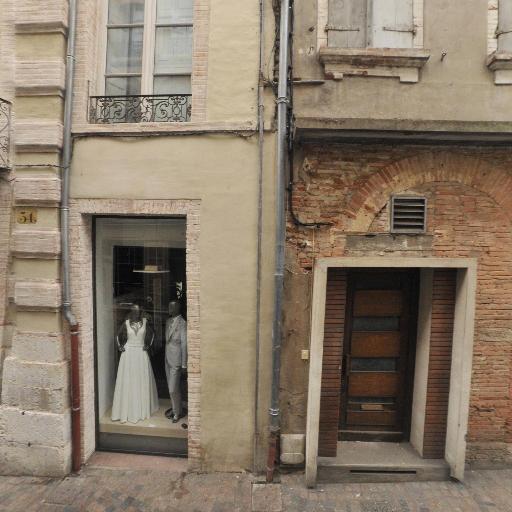 Manufacture - Vêtements femme - Montauban