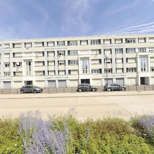Sebhi Farid - Automobiles d'occasion - Metz