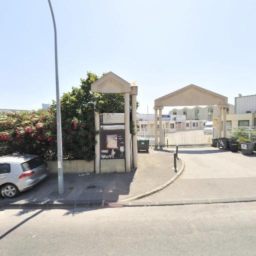 Novalliance Medical Prestalia - Vente et location de matériel médico-chirurgical - Marseille