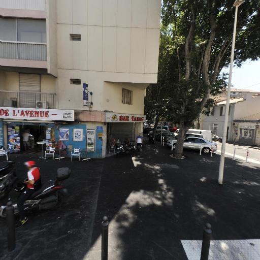 Apaise - Association humanitaire, d'entraide, sociale - Marseille