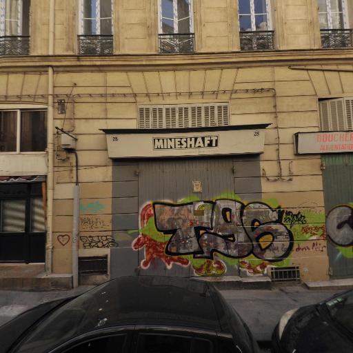 France Sport Motos Club - Club de sports d'équipe - Marseille