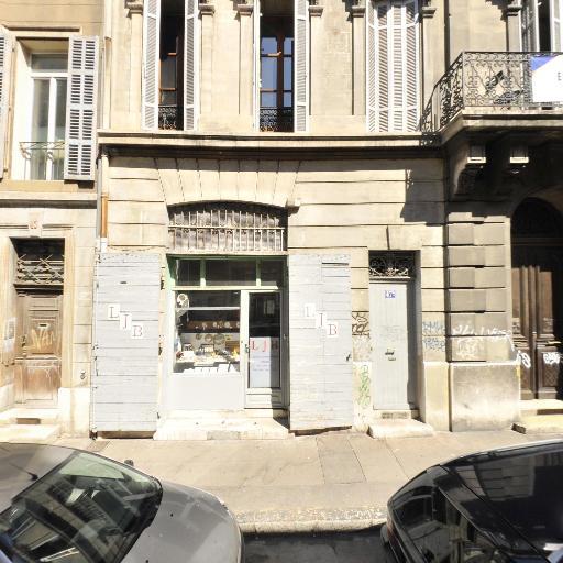 Eurocircle - Association humanitaire, d'entraide, sociale - Marseille