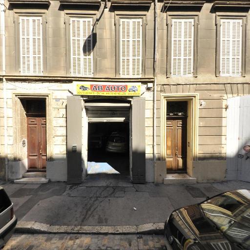 Pic Sylvie - Artiste peintre - Marseille
