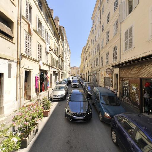 L'Atelier de Mamou - Loisirs créatifs et travaux manuels - Marseille