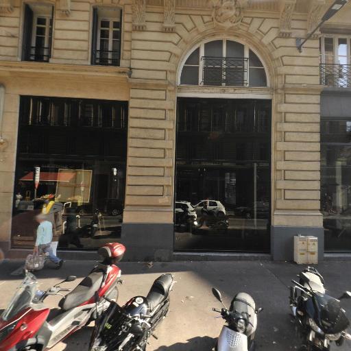 SOGEPROM Provence - Promoteur constructeur - Marseille
