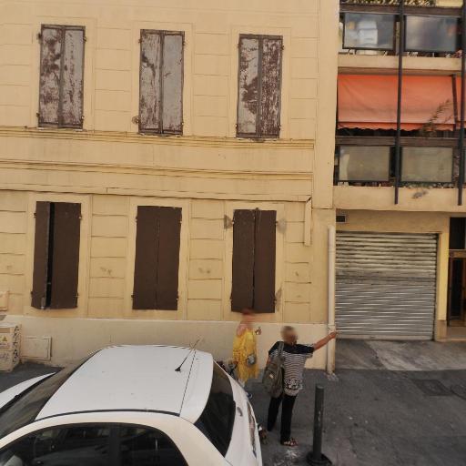 D Transport - Location d'automobiles avec chauffeur - Marseille