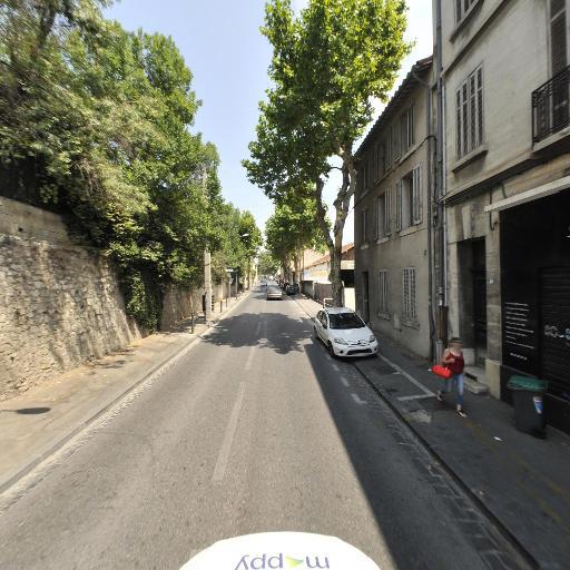Art's Coiffure - Coiffeur - Marseille