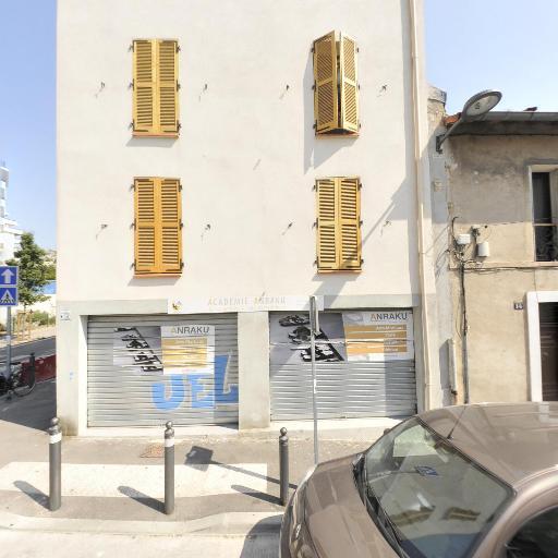 Assure Direct - Courtier en assurance - Marseille