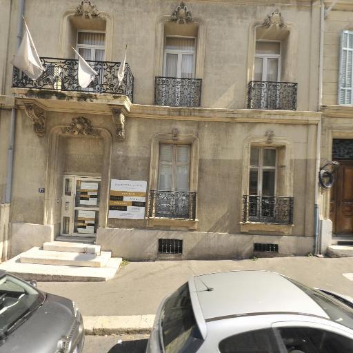 Orchestra Studio - Coaching - Marseille