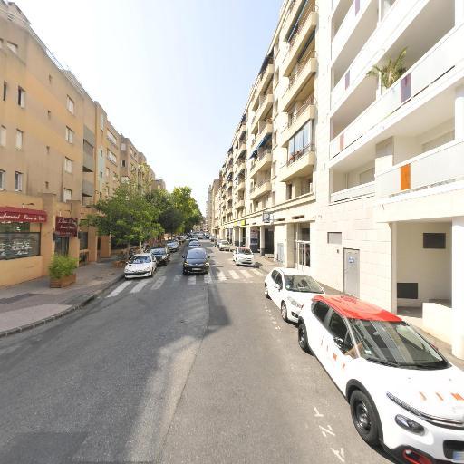 Moto Assistance 13 - Vente et réparation de motos et scooters - Marseille