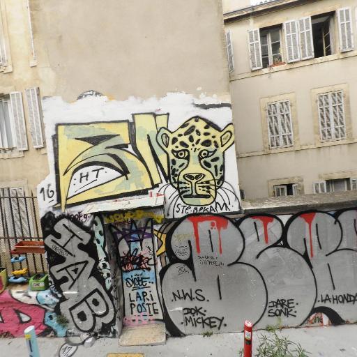 Cardy Marseille - Vente et réparation de motos et scooters - Marseille