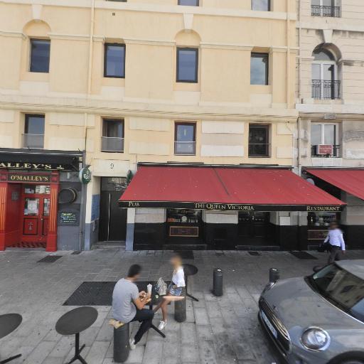 Arcturus Rhône Méditerranée - Bureau d'études - Marseille