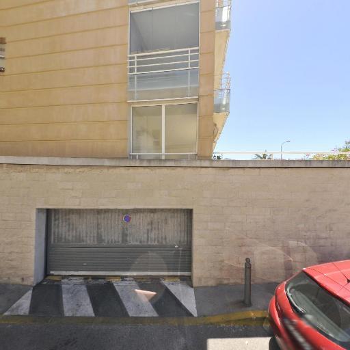 Durbec Christian - Rénovation immobilière - Marseille