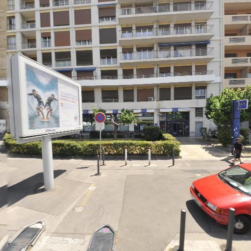 E.b.i 13 - Entreprise d'électricité générale - Marseille