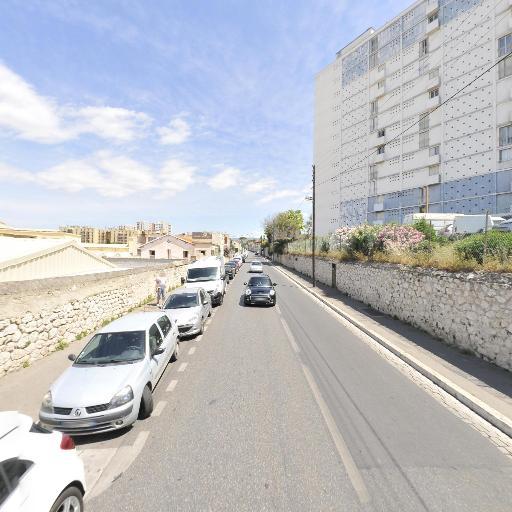 Nabil - Dépannage, remorquage d'automobiles - Marseille