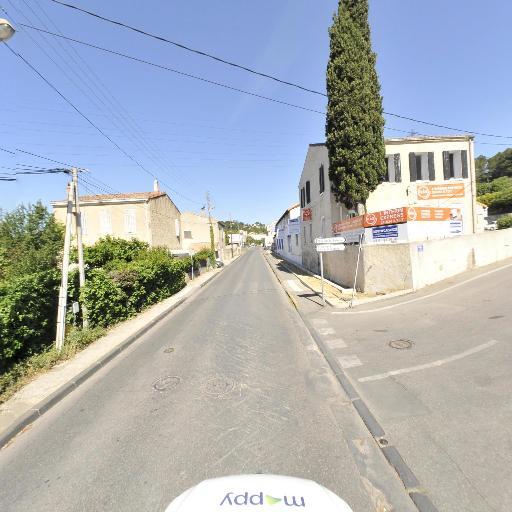 Midas Dylan Autos Services - Centre autos et entretien rapide - Marseille
