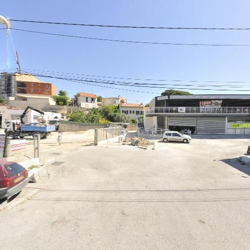 Garage Lopes - Garage automobile - Marseille