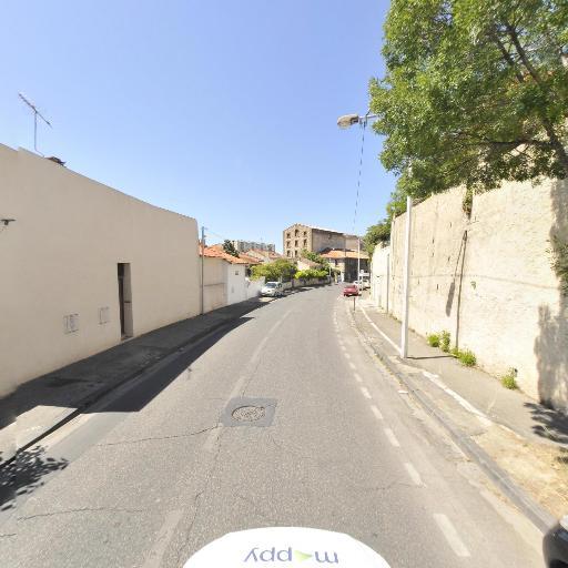 Vitrage Auto Fr - Vente et réparation de pare-brises et toits ouvrants - Marseille