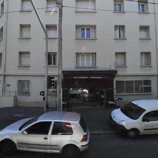 NEXIA Service Immobilier Marseille - Agence immobilière - Marseille