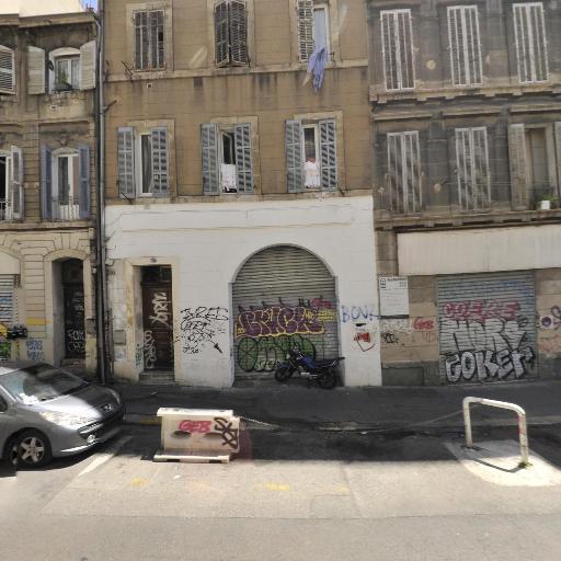 Btr S Assurance - Société d'assurance - Marseille