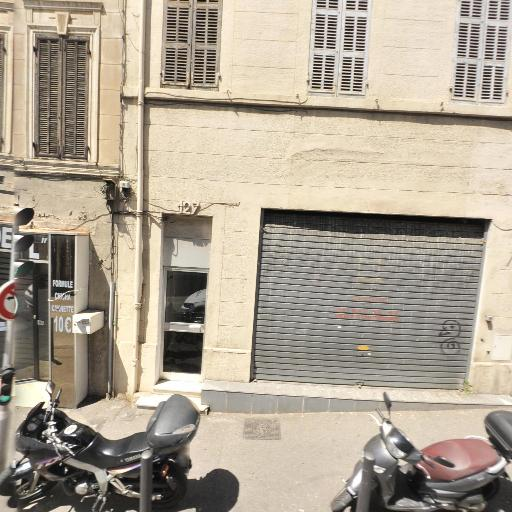 Ambulances Malea - Ambulance - Marseille