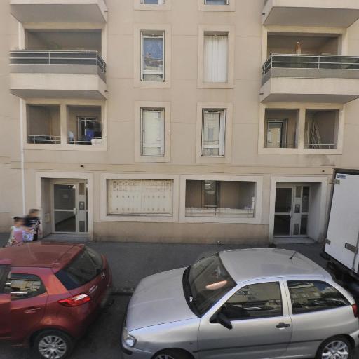 Tomasi Pierre - Dépannage de chauffage - Marseille