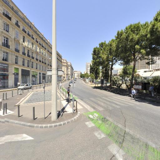 Auto Nett Work - Lavage et nettoyage de véhicules - Marseille