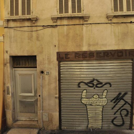 le Refuge - Association humanitaire, d'entraide, sociale - Marseille