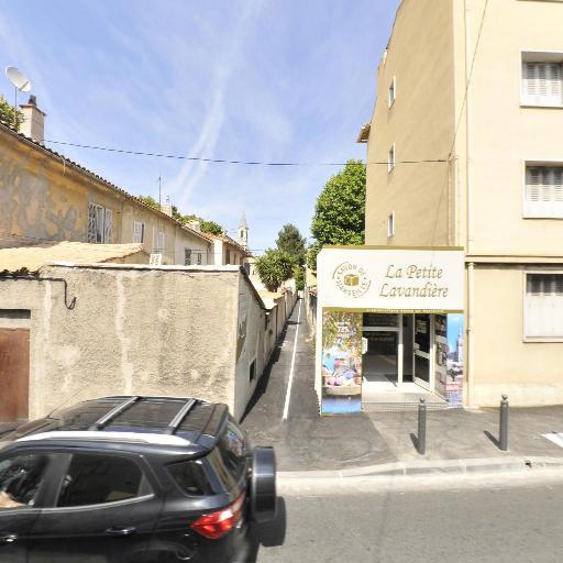Auto Securite - Contrôle technique de véhicules - Marseille