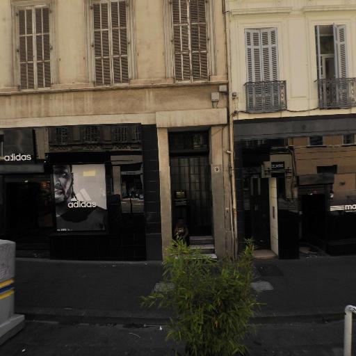 Ucecaap - Expert en techniques du bâtiment - Marseille