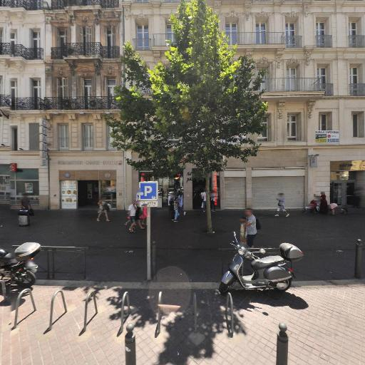 Cunningham Lindsey France - Expert en assurance - Marseille