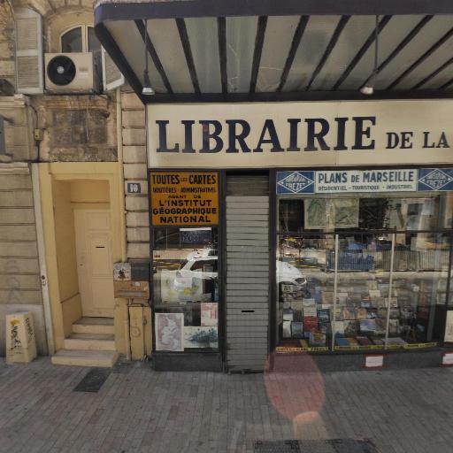 OR EN CASH Marseille - Bijoux - Marseille