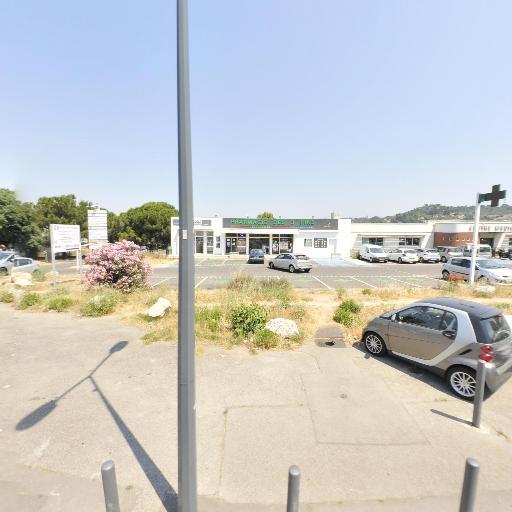 Prestige Mobilite - Location d'automobiles avec chauffeur - Marseille